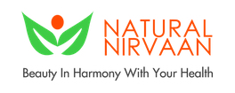 Natural Nirvaan Logo